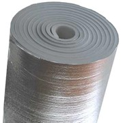 Теплоизоляционные материалы фото