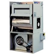 Воздушно-отопительные агрегаты промышленного назначения фото