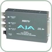 Конвертор AJA HD10C2 фото