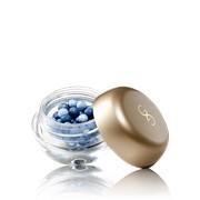 Giordani Gold Eye Pearls - Тени для век. Роскошное сочетание матовых и мерцающих оттенков. Идеальный баланс: темные оттенки дарят изысканный цвет, светлые – переливчатое сияние. фото