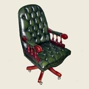 Рабочее кресло фото