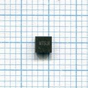 Контроллер SY8208CQNC фото