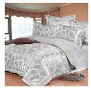 Комплект постельного белья Silk Place Arbaldo Extra Betta, 2-спальный фото