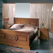 Спальни Montalcino фотография