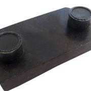 Фиксатор-полимерный-КПП фото