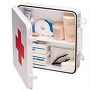 Селектор медикаментозный, товары медицинского назначения фото