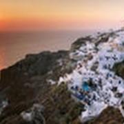 Отдых в Греции фото