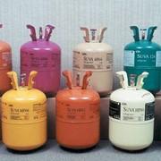 Хладагенты, химические вещества для охлаждения фото