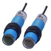 Оптоволокно RS-410-L