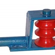 Трубогиб ручной ТР-1 фото
