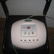 Озонатор модели TR-YCA фото