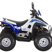 Квадроцикл ATV-50 фото