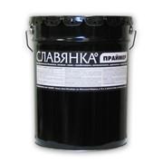 Праймер нефтеполимерный Славянка® фото