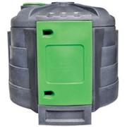 Топливораздаточный шкаф FORTISTANK фото