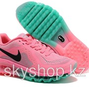 Кроссовки Nike Air Max 2014 36-40 Код M14-05 фото