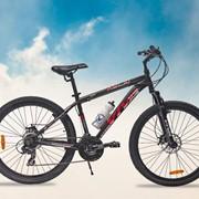Велосипед Viva Ablai фото