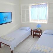 Мебель для общежитий и хостелов URSAJT фото