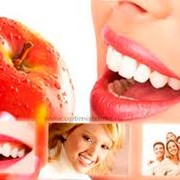 Терапевтическая стоматология фото
