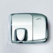 Электрические сушилки для рук фото