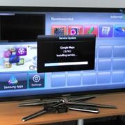 Дополнительные услуги на подключение эфирного телевидения фото