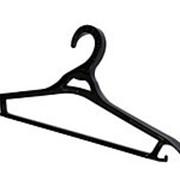 Вешалка для верхней одежды р.48-50 фото