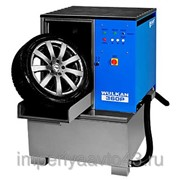 Мойка для колес KART Wulkan 360P фото