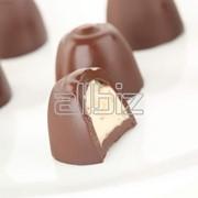 Заменитель какао масла (нелауриновый) фото