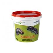 Биопрепарат от медведок, хрущей и других насекомых Kurkliai, арт. 251056 фото