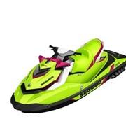Гидроцикл Sea-Doo GTI SE 130 фото
