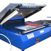 AP ТПЦ-200М упаковочный аппарат, аппарат упаковочный, AP ТПЦ-200М фото