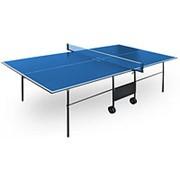 Всепогодный стол для настольного тенниса «Standard II» (274 х 152,5 х 76 см) фото