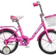 Велосипеды детские ORION Joy 14 фото