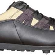 Обувь для спортивного ориентирования Cабо Азимут фото