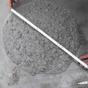 Добавка пластифицирующая для бетонов и растворов ЦЕНТРАМЕНТ П40 фото