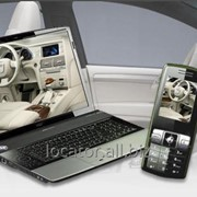 Аренда GPS/ГЛОНАСС трекеров и терминалов фото