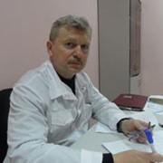 Невролог фото