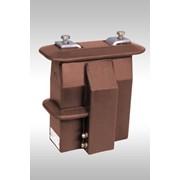 Опорные трансформаторы тока ТОЛК-10, ТОЛК-10-2 фото