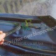 Ремонт тентов и чехлов для водного транспорта фото