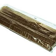 Фунчоза гречневая 200 г фото