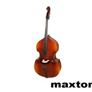 Контрабас Maxtone DBV-100 фото