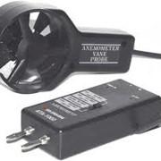 Анемометр ATТ-1000 фото