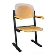 Кресло для актового зала КЗ-1, кресла театральные, мебель для конференц-залов и кинозалов, купить, цена фото