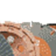 Отрезные диски, тарельчатый круг, алмазные диски фото
