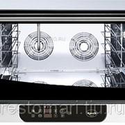 Печь конвекционная Apach AD46D фото