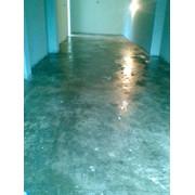 Пропитка для бетона «Монолит 20М» фото