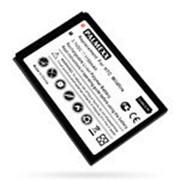 Аккумулятор для HTC A310e - Explorer фото