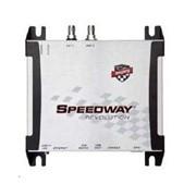 Стационарный RFID считыватель Impinj Speedway Revolution Readers R220 фото