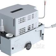 Установка для отвода конденсата CONLIFT2 фото