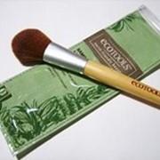 Кисть для пудры Ecotools Powder Brush, Кисти для макияжа оптом