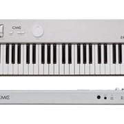 MIDI-клавиатура CME Z-Key 49 фото